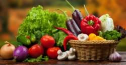 Top 10 zdravých potravín, ktoré vás nabijú energiou