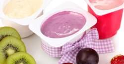 Môžete otehotnieť pravidelným užívaním probiotík?