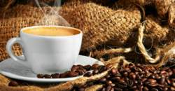 Kofeín - zdravý alebo škodlivý pre naše zdravie?