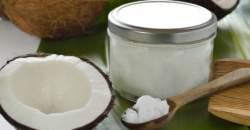 Pravda o kokosovom oleji - je naozaj zdravý?