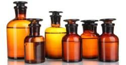 Sú minerálne oleje škodlivé?