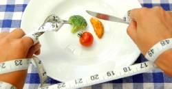 Ortorexia- keď zdravé stravovanie prestáva byť zdravé