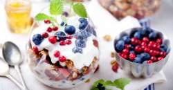 Tieto potraviny by vo vašich raňajkách nemali chýbať!