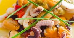 5 potravín, ktoré rýchlejšie hoja zlomené kosti