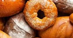 Sú sacharidy pri redukčnej diéte povolené?
