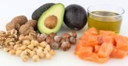Nedostatok zdravých tukov poškodzuje mozog
