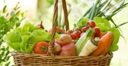 Môže byť zelenina škodlivá? Dôvodom sú dusičnany.