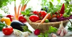 Surová alebo varená? Ako najlepšie uchovať vitamíny v zelenine?