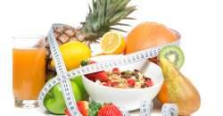 Niečo nové o zdravej výžive