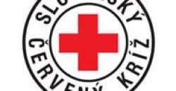 Slovenský Červený kríž