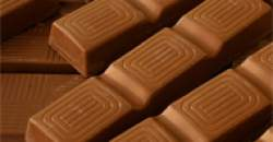 Dlhodobo udržateľná budúcnosť pre kakao