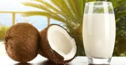 Univerzálny kokos - pridáte ho do polievok či koláčov, ale pomôže i pri chorobách a chudnutí