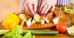 Praktické rady pri príprave diétnych pokrmov pre cukrovkárov