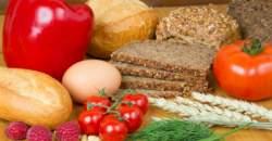 Vláknina vám pomôže pri chudnutí a rozhýbe vaše trávenie