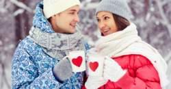 10 rád pre dobre fungujúci vzťah