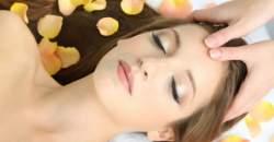 Detoxikácia pokožky