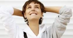 Začnite pozitívne myslieť a váš život bude krajší! Ako na to?