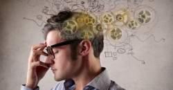 Psychická imunita – ako sa psychicky otužovať