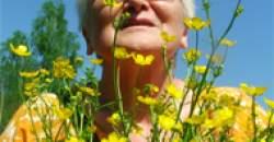 Výživa staršej populácie – Vitamín D a jeho úloha pre zdravie kostí
