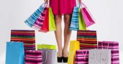 Ste nakupovací maniaci? Možno o tom ani neviete!