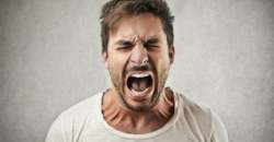 Úzkosť v 21. storočí