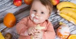 Naprogramujte zdravie svojmu dieťaťu