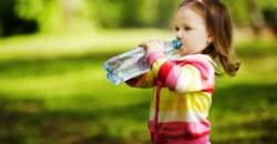 Norma pre pitnú vodu