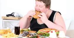 Ste závislí na jedle?