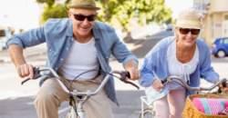 Fyzická aktivita pri prevencii ochorení srdca a ciev