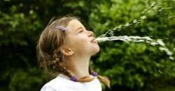 Sliny – viac než len voda v našich ústach