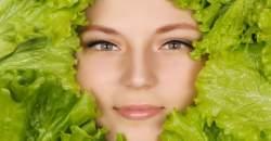 Detoxikujte svoju pleť týmito 10 potravinami