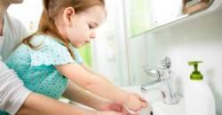 Základné hygienické požiadavky na ochranu zdravia po záplavách