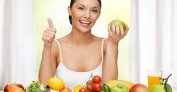 Diéta pri prevencii a po liečbe karcinóme prsníka