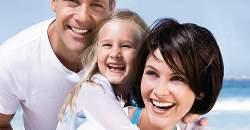 Prírodná kozmetika a slnečná ochrana