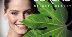 Prečo prejsť na prírodnú kozmetiku