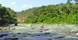 Ochrana vodárenských zdrojov z pohľadu zdravotníkov