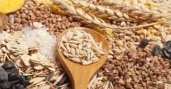Prečo vymeniť pšenicu za ovos a raž