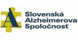 Slovenská Alzheimerova spoločnosť