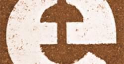 """E"" značky - Tajomné symboly na obaloch potravín"
