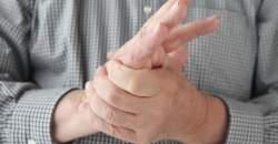Aké sú príčiny brnenia v rukách, nohách či v tvári?