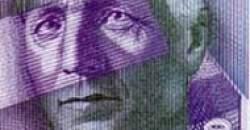 MZ SR navrhuje zvýšené platby štátu