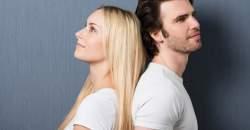 Môže byť medzi mužom a ženou čistý priateľský vzťah?