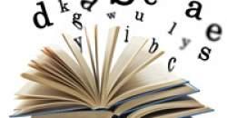 Slovník - medicínsky, lekársky