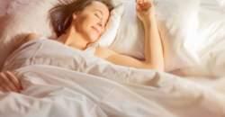 V spánku si lepšie zapamätáme dôležité veci, tvrdia vedci