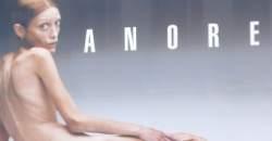 Mentálnou anorexiou trpia aj dospievajúce deti
