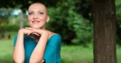 Onkologickým pacientkám je možné darovať vlasy na parochňu