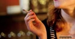 Ženy, ktoré fajčia, musia počítať s menopauzou skôr