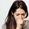 Chlamýdiová pneumónia