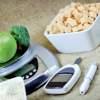 Prečo nás má trápiť cukrovka?