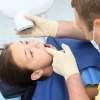 Zubné röntgenové vyšetrenie